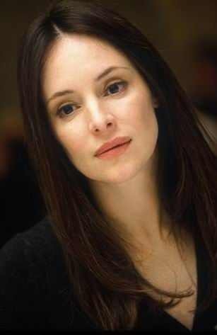 Madeleine Stowe - celebrity, beauty