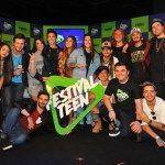 Primera edição do Festival Teen anuncia line-up e data