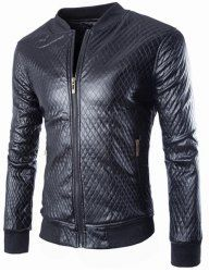 Best 25  Cheap leather jackets ideas on Pinterest | Cheap coats ...