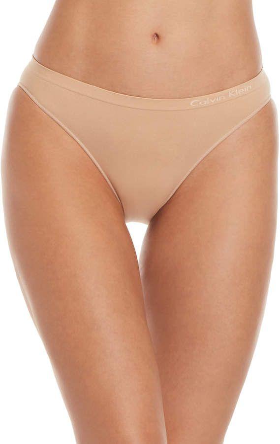 5f8ec88968c Calvin Klein Soft Knit Bikini Panties  commissionlink  womensfashions   undergarments  ladiesunderwear  ladiesfashions  ShopStyle
