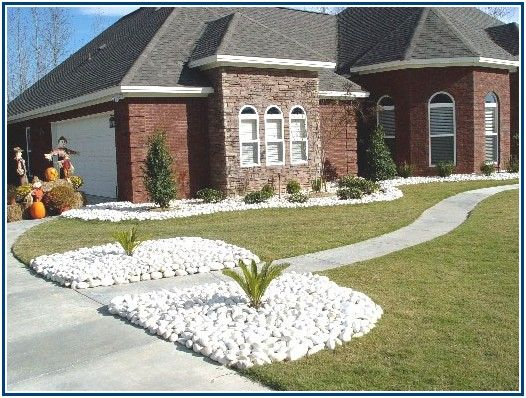 Frabjous Landscaping Companies In Los Angeles
