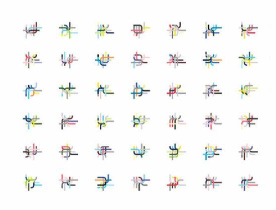 generative identity - Google-Suche