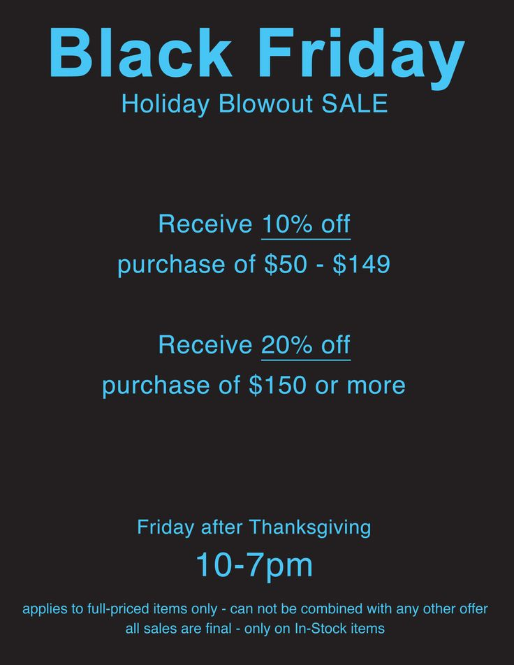 #BlackFriday #sale #yarnsbydesign #Pittsburgh #oakmont #handmade #knitting #crochet #malabrigo #giftideas #gifts