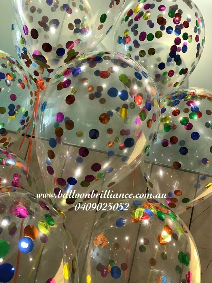 144 best Balloon Decorations images on Pinterest