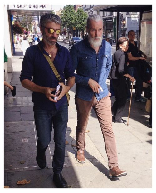 Aidan Brady seen wearing Swedish footwear label Stig Percy
