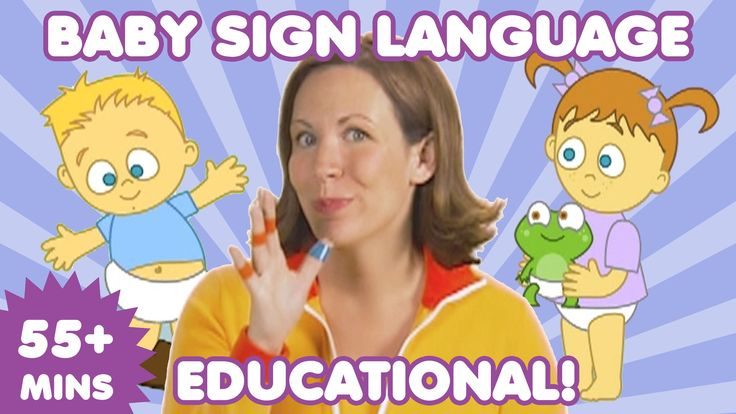 25 Basic ASL Signs For Beginners | Learn ASL ... - YouTube