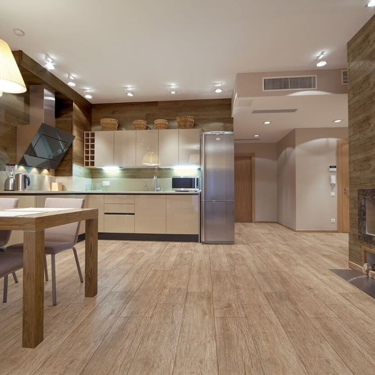 Modern Kitchen Floor Tiles Design: 25+ Best Ideas About Wood Effect Floor Tiles On Pinterest