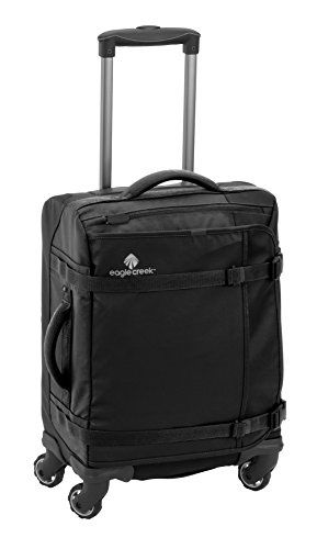Carry-on Luggage Collections   Eagle Creek No Matter What Flatbed AWD 20 International CarryOn Luggage *** Continue to the product at the image link. Note:It is Affiliate Link to Amazon. #fashion