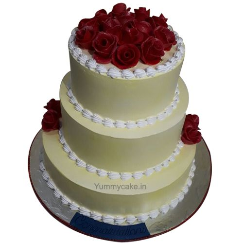 Noida is not so far to get free home delivery #midnightcakedeliveryinnoida #onlinecakeorderinnoida #cakedeliveryinnoida #Yummycake