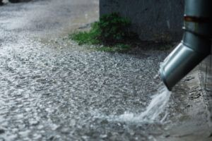 Overflowing Gutters? Heres How You Can Prevent Them