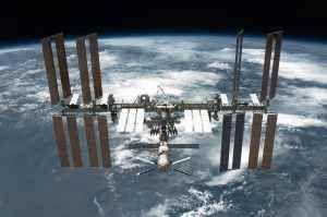"""La Stazione Spaziale Internazionale ospiterà il posto più freddo dell'universo Nell'agosto del 2017 la Nasa lancerà sulla stazione spaziale internazionale una """"ghiaccia"""" contenente delle particelle che arriveranno ad una temperatura prossima allo zero assoluto. Grazie a questo  #spazio #universo #nasa #zeroassoluto"""