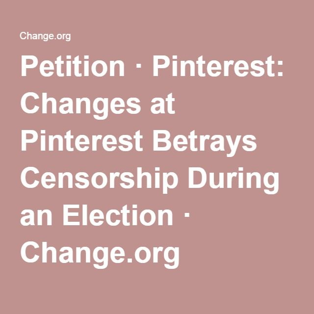 61 best Petitions for a cause images on Pinterest Change org - petition sign up sheet template