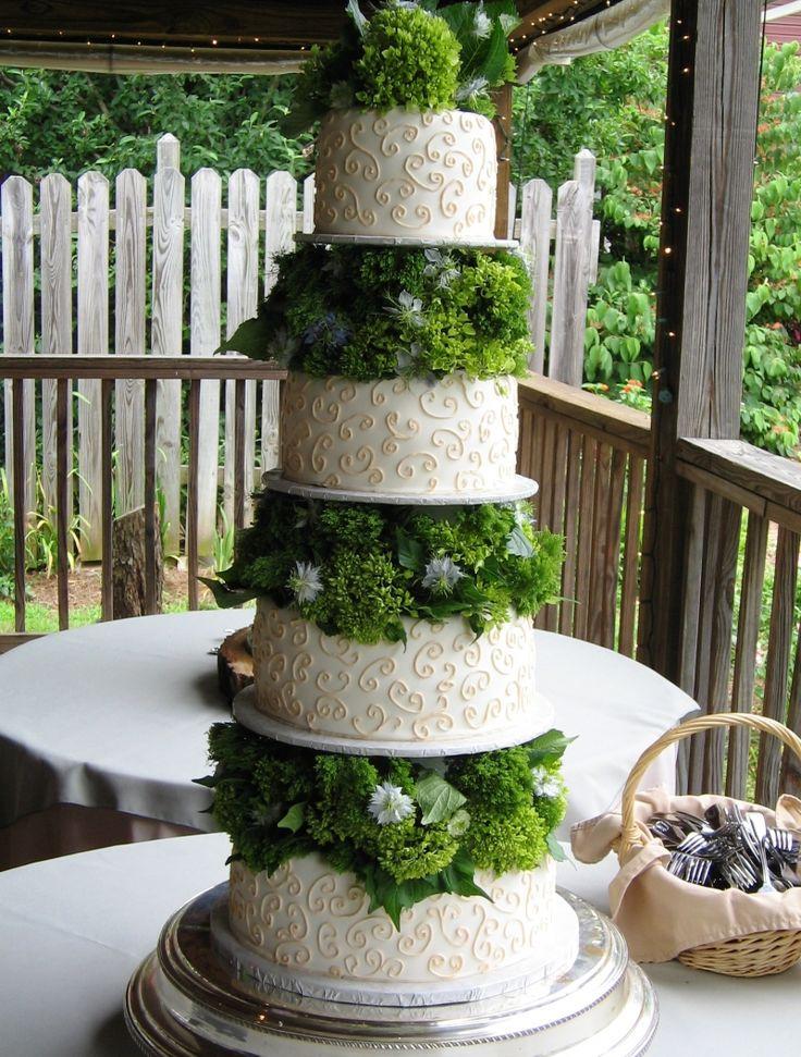 tortas de bodas en el campo - de búsqueda