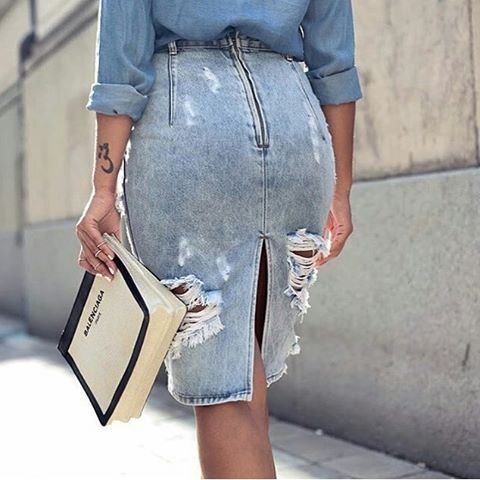 Great, huh?        #glam #accessories
