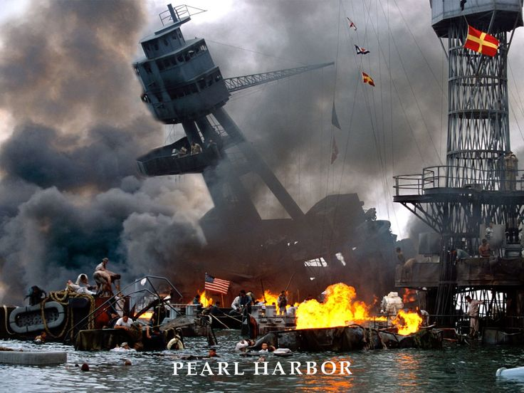 Image detail for -Pearl Harbor Pearl Harbour   # Pin++ for Pinterest #