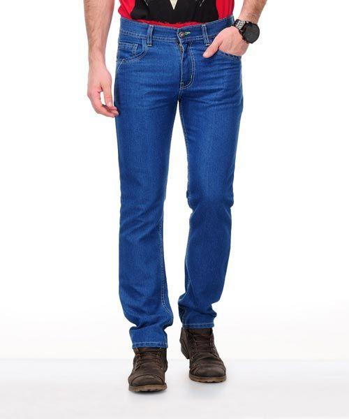 25  best ideas about Buy jeans online on Pinterest | Jackets ...