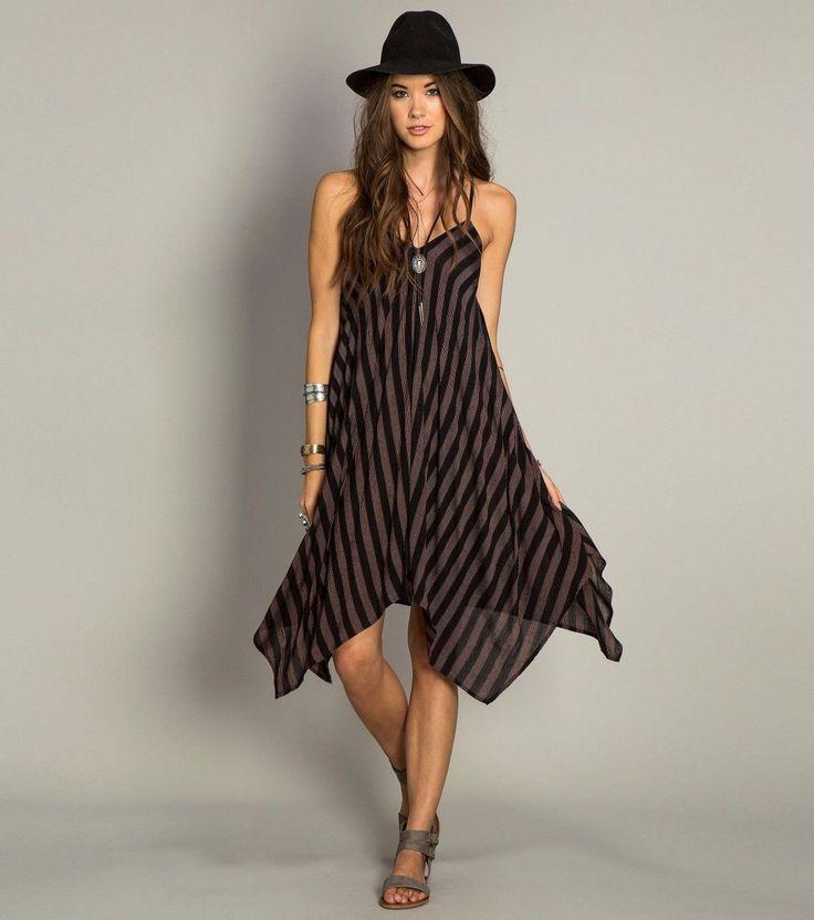 O'Neill SUGAR DRESS from Official US O'Neill Store