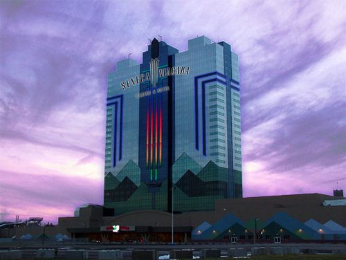 Google Image Result For Http Www Hotelsoftherichandfamous Travel Niagara Falls Hotelsvisiting