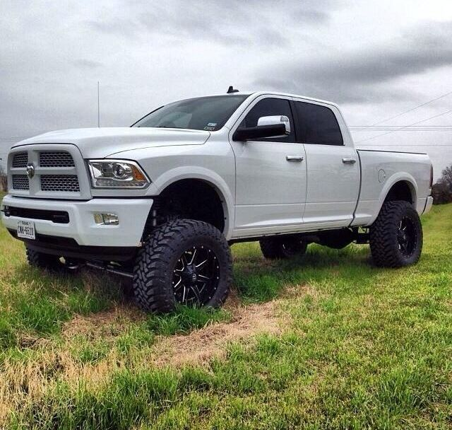 1000+ Ideas About Dodge Rams On Pinterest