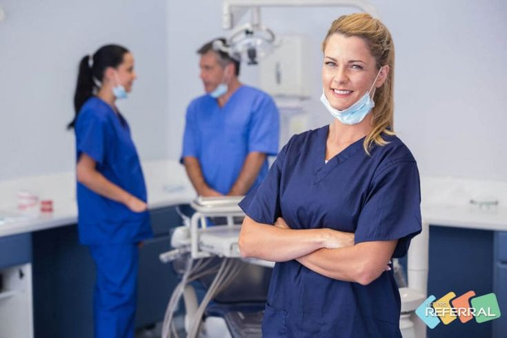 Leadership theory in the dental hygienist profession