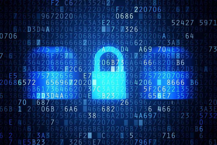 Segurança é fundamental, concorda? Não importa se você tem um site, um blog ou uma loja virtual, ações para manter seus sistemas seguros devem fazer parte da sua rotina. #BlogdoNeozinho