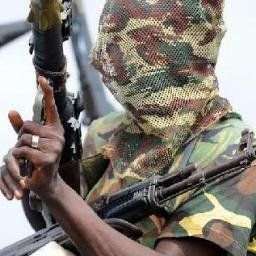 Tea time with Cladora: Niger Delta Avengers blew up NNPC pipeline heavily...