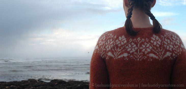free knitting patterns plotulopi - Google-søgning