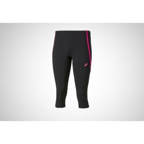 Asics Adrenaline Knee Tights - best4run #asics #capri #running #adrenaline