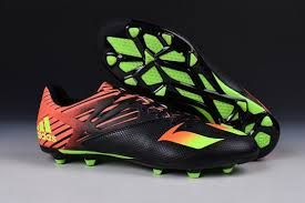 new messi adidas 15.1 2016