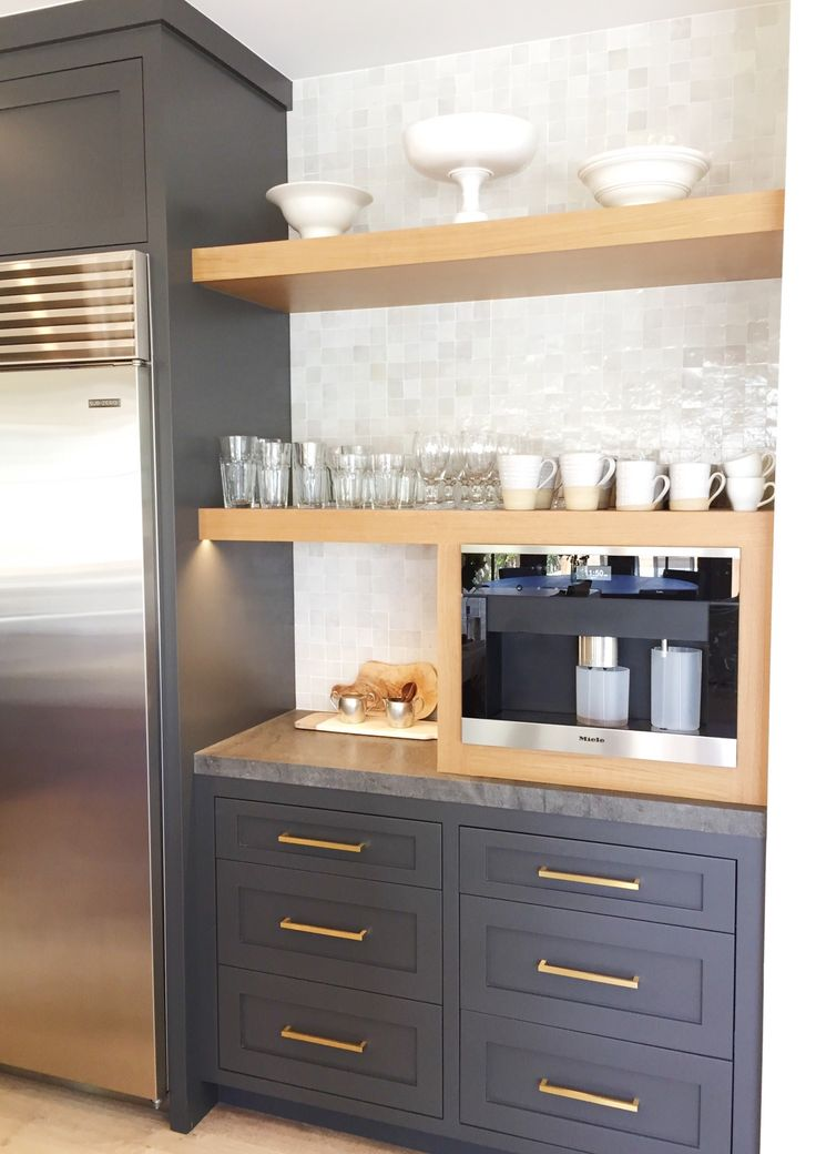 25 best ideas about modern pantry cabinets on pinterest contemporary pantry cabinets pantry. Black Bedroom Furniture Sets. Home Design Ideas