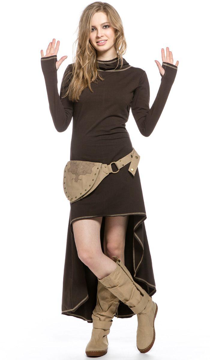 Женское авторское платье, ChintaMani, этническая одежда, ethno dress. бохо стиль, хиппи, boho style, hippie. 3980 рублей