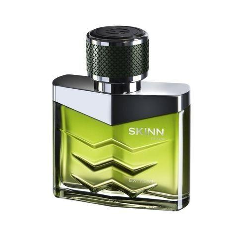 Titan Skinn Perfume Extreme 50Ml (For Men) Buy Online at Best Price in India: BigChemist.com
