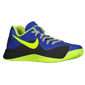Nike hyperfuses. I want these for volleyball