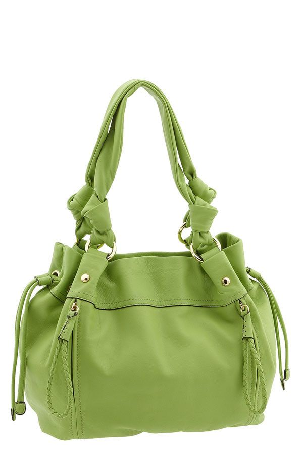 113 best ♢The Color Green♢ images on Pinterest   Green, Green ...