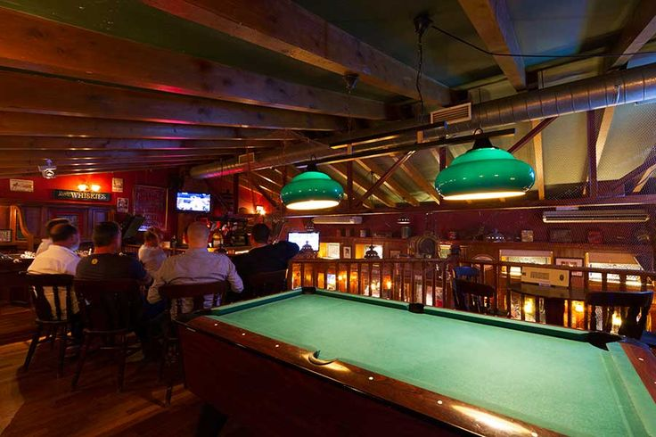 O'hara's Irish Pub | Puerto Pollensa #pub #beer #sports #party #livemusic