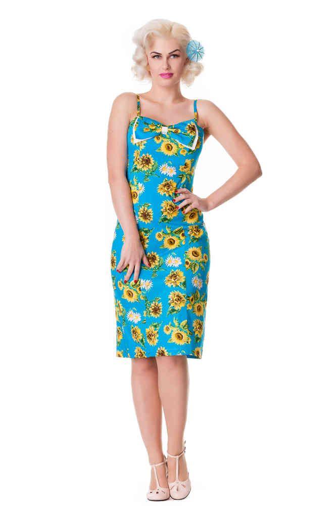 40 best Rockabilly Dresses images on Pinterest | Rockabilly ...