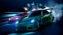 [Resim: Need-for-Speed-PS4-indir.jpg]
