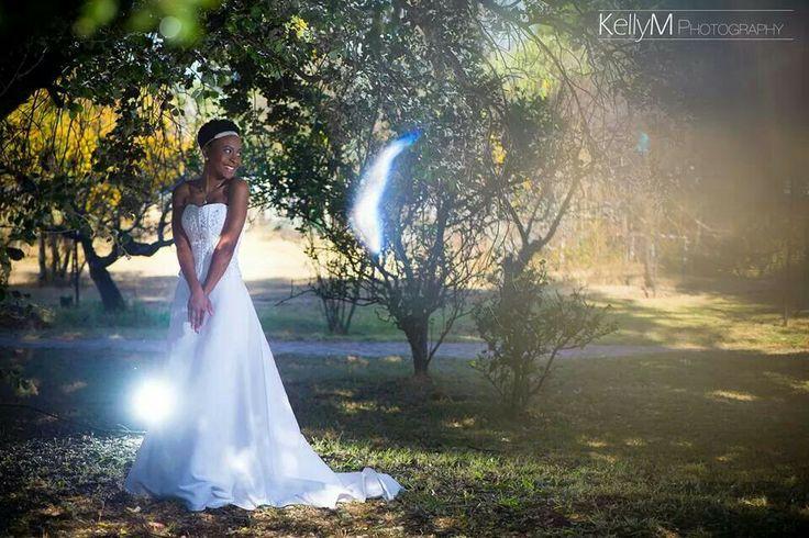 Bridal photoshoot. Make-up by Kirled Lash. www.kirledlash.com