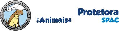 SOS Animal  com amor: Ajuda  para a Sociedade protetora dos animais de C...