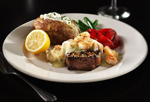 The Keg Steakhouse + Bar is the perfect place to connect. Find a location near you, see our menus and join us to unwind with friends, create memories and indulge in mouth-watering prime rib and seafood.