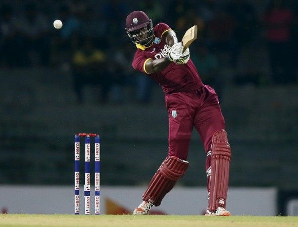 Sri Lanka vs West Indies ODI match live cricket streaming: Watch tri-series live on TV, Online - http://zimbabwe-consolidated-news.com/2016/11/22/sri-lanka-vs-west-indies-odi-match-live-cricket-streaming-watch-tri-series-live-on-tv-online/