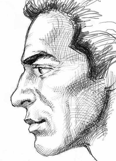 Основы рисования. С самого начала. | Уроки рисования простым карандашом и не только.