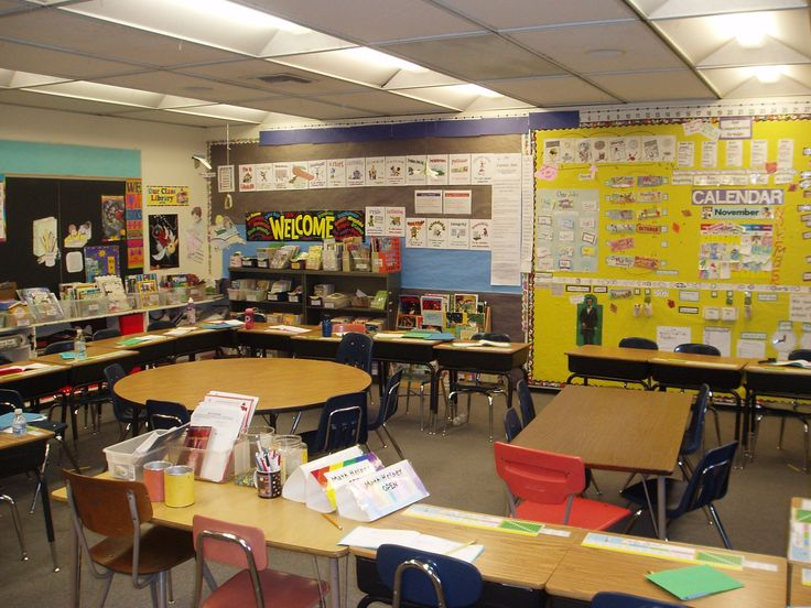 Elementary Classroom Layout ~ Best images about classrooms on pinterest elementary