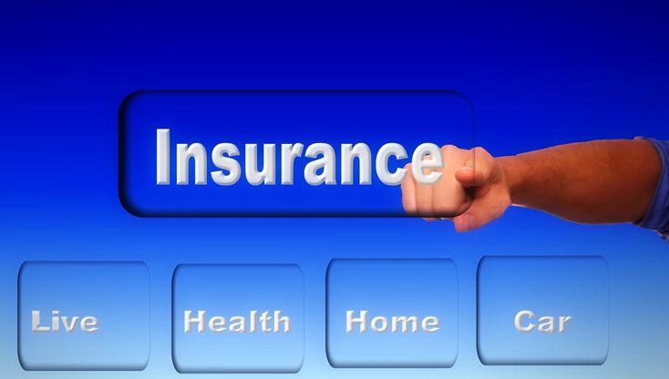 Manfaat Asuransi Untuk Finansial dan Kehidupan Anda