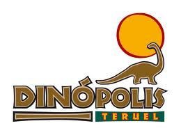 Dinópolis estrena su temporada estival con un nuevo dinosaurio: Aragosaurus el primer dinosaurio español.