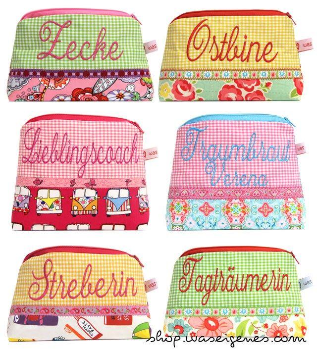Geschenke für Freundin   Schwesterherz   Hebammenschätze   Tagträumerin   Zicke   Streberin    Lieblingsfreundin   www.shop.waseigenes.com