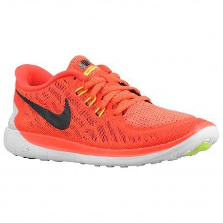 $64.79 nike free 5.0 shoes,Nike Free 5.0 2015 - Boys Grade School - Running