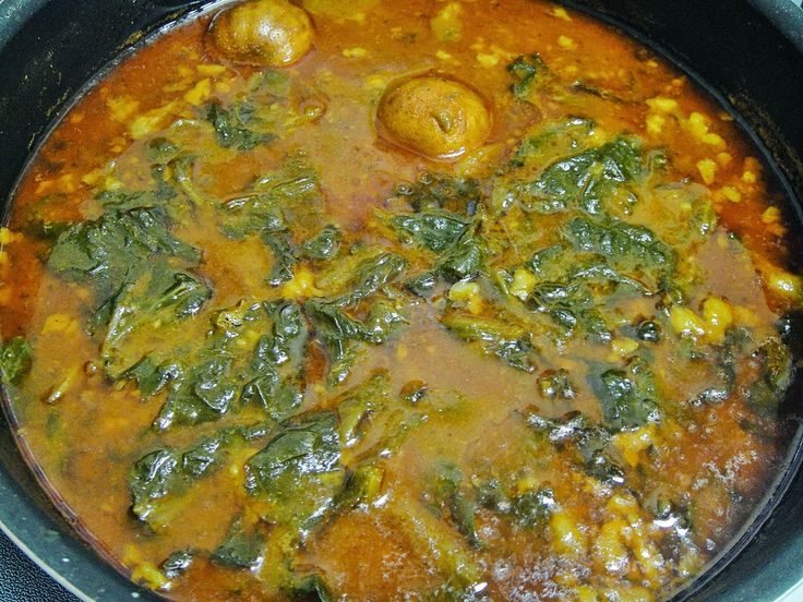 The 497 best iraqis food recipes images on pinterest arabian food maryams culinary wonders iraqi tomato spinach stew read recipe by mfmohammad forumfinder Images