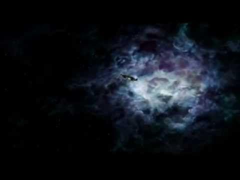 Star Trek (All Opening Credits) - YouTube