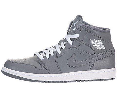 jordan slip on shoes for men